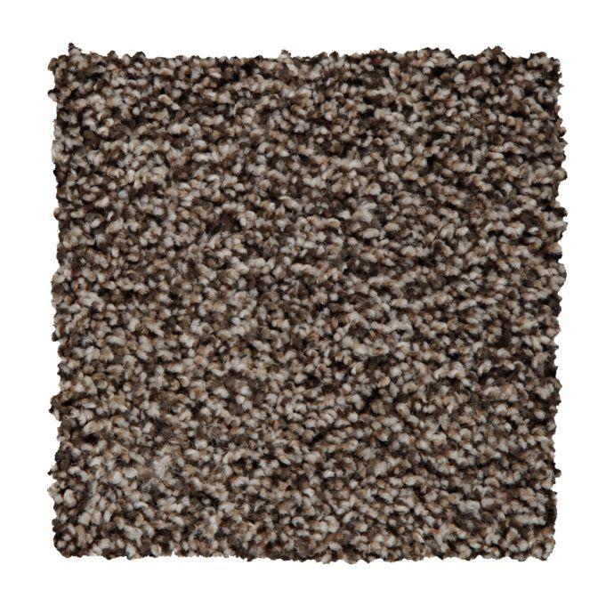 Carpet ArtisticRetreat 2V23-861 DakotaDawn