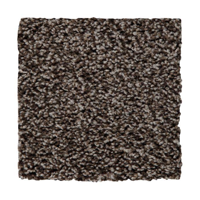 Carpet ArtisticRetreat 2V23-865 ImperialBrown