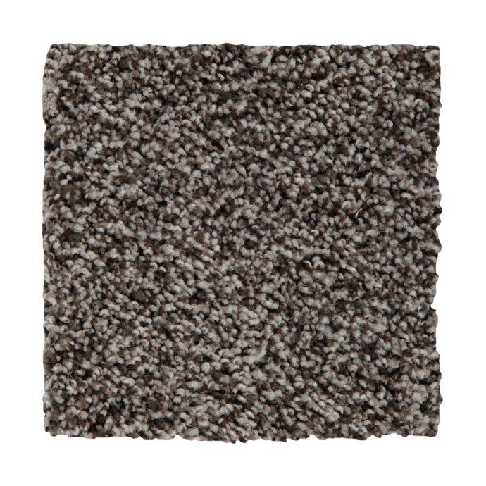Carpet ArtisticRetreat 2V23-868 Hawthorn