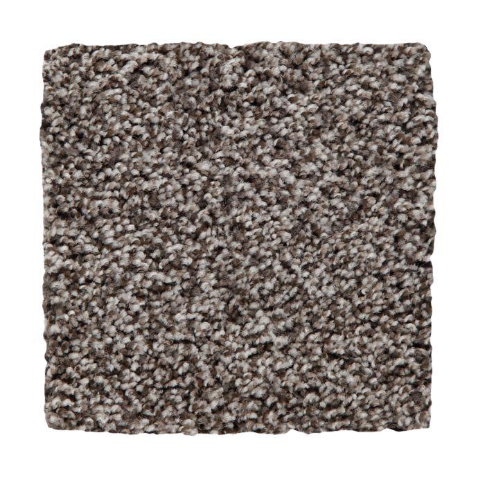 Carpet ArtisticRetreat 2V23-879 BordeauxRiver