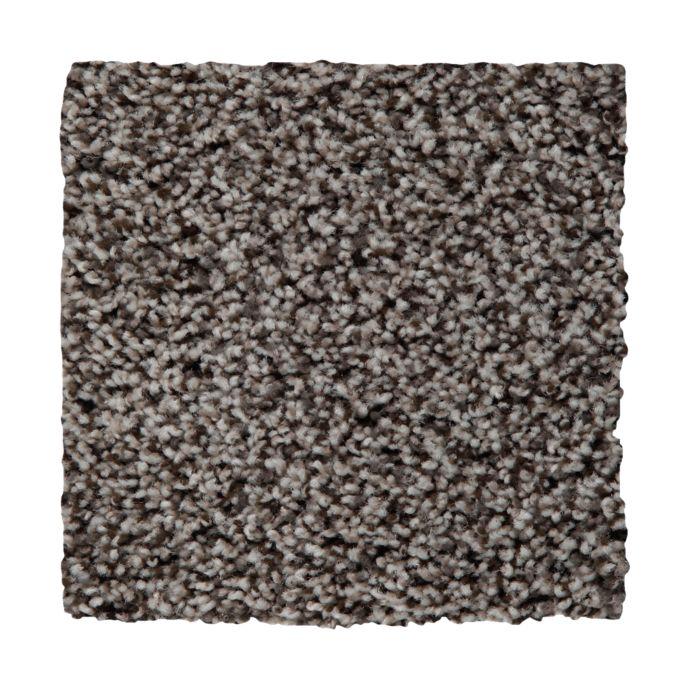 Carpet ArtisticRetreat 2V23-937 Stonewood