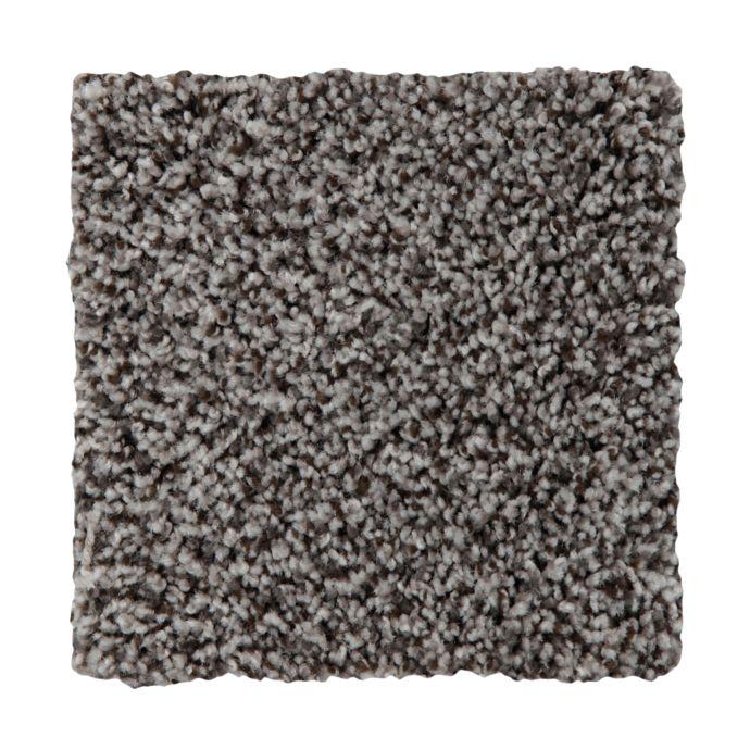 Carpet ArtisticRetreat 2V23-939 AmazonStar