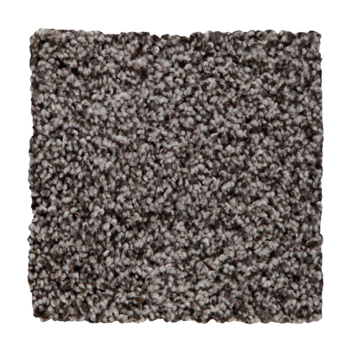 Carpet ArtisticRetreat 2V23-968 NordicGrey