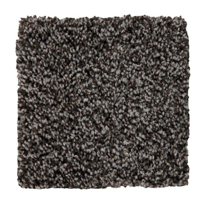 Carpet ArtisticRetreat 2V23-978 StormyNight