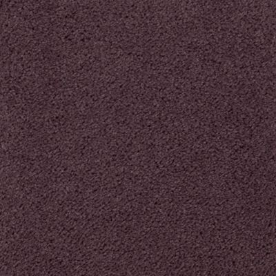 Earthly Charm Black Cherry