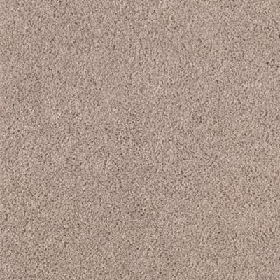 Earthly Charm Mellow Taupe
