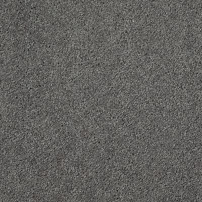 Earthly Charm Platinum Gray