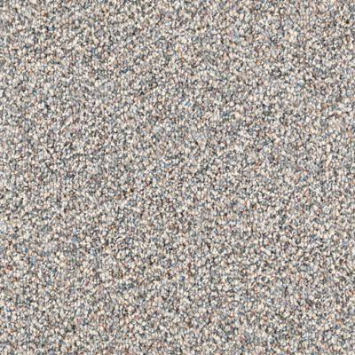 Dunbar Moonlit Grey