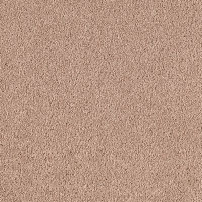 Invisible Touch Beach Beige