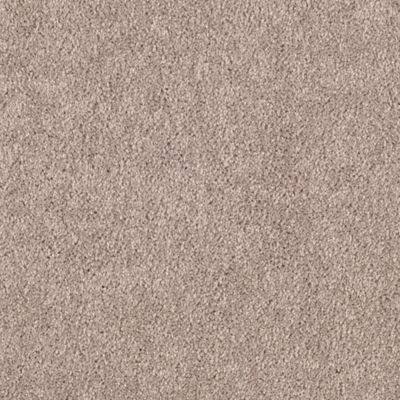 Invisible Touch Mellow Taupe
