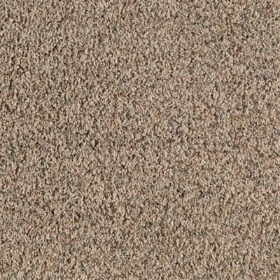 Monolith Sahara Sands