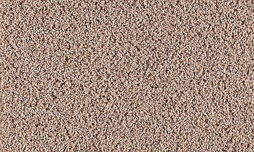 Mohawk Flooring Carpet Guide 2015 Home Design Ideas