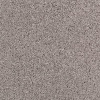 Common Values II Fairfax Grey