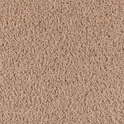 Lyndale Manor Hazy Taupe