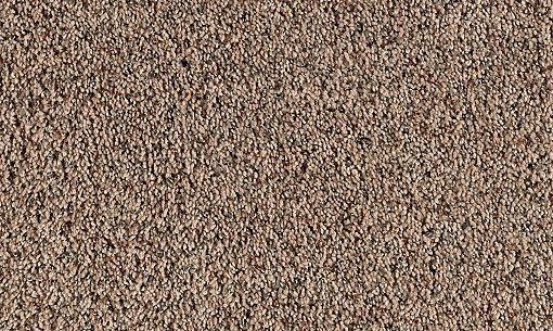 Stone Heaven Carpet Summer Taupe Carpeting Mohawk Flooring