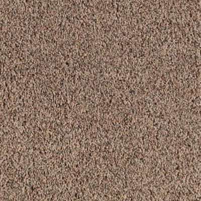 Stone Heaven Summer Taupe