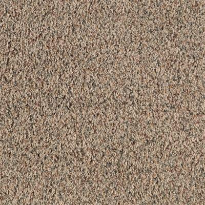 Cougar Crest Sahara Sands