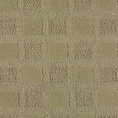 Luxe Living Grassweave