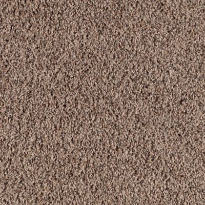 Sunrise Ridge Gentle Taupe