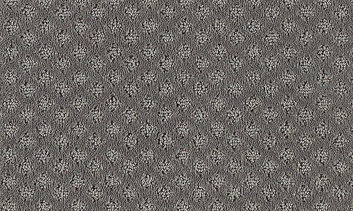 Sweet Impressions Carpet Pinstripe Carpeting Mohawk
