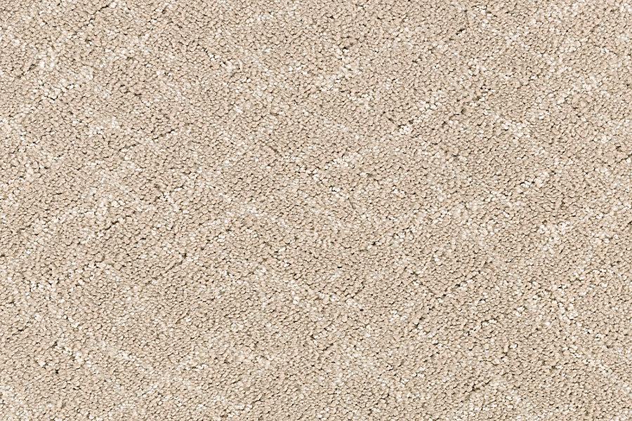 Carpet Carpeting Loop Berber Pattern Texture