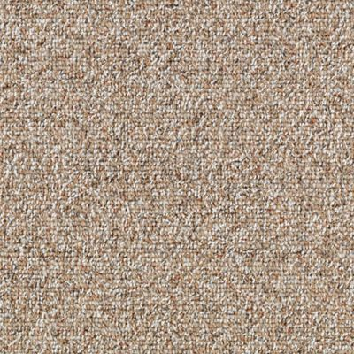 Everlasting Choice Seacliff Beige