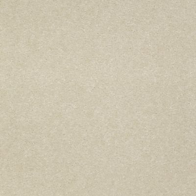 Calming Color Light Khaki