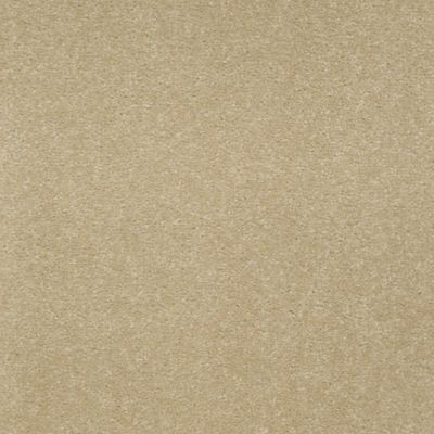 Calming Color Mission Beige