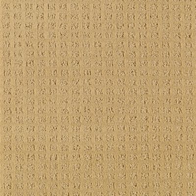 Heritage Square Linen Weave