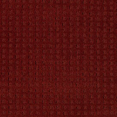 Homespun Elegance Rose Garnet