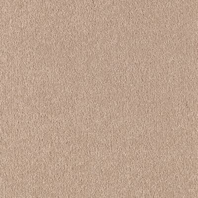 Optimum Effect Bermuda Sand