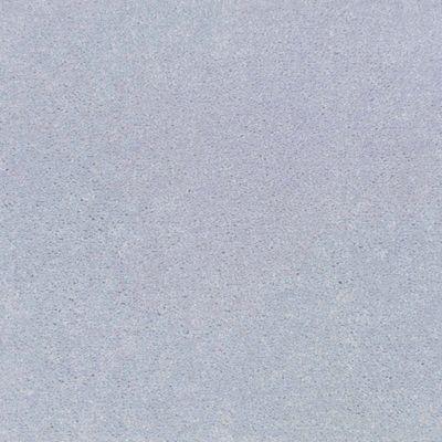 Petherton Iced Blue