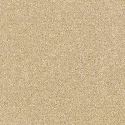 Petherton Parchment