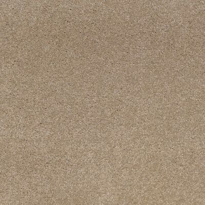 Petherton Dusty Taupe