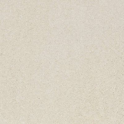 Oak Grove Frosted Ivory