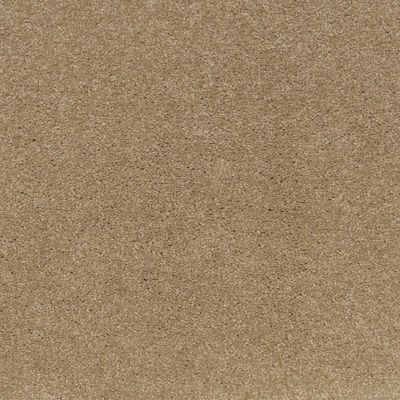 Oak Grove Khaki Tan