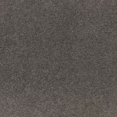 Oak Grove Charcoal Grey