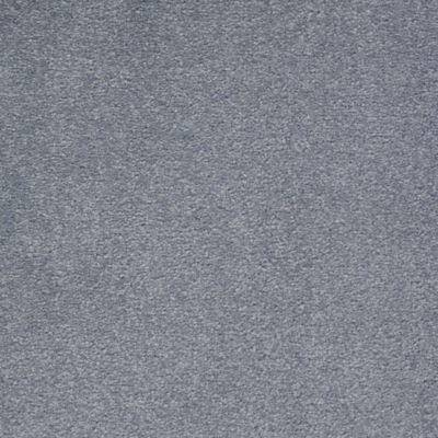 Harmonic Hue Denim Thread