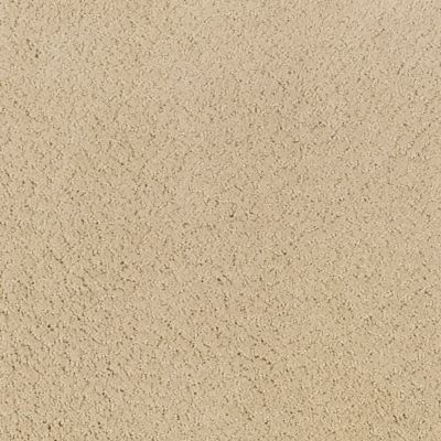 Grand Luxury Sandstone