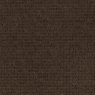 Chic Design Delta Brown