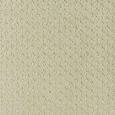 Artistic Sensations Pollen Grain