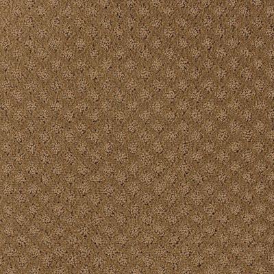 Artistic Sensations Brass Tweed
