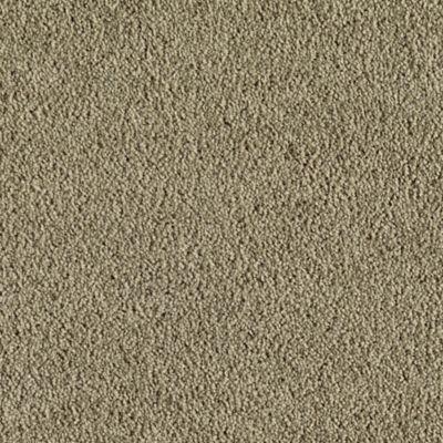 Visual Comfort Olive Haze
