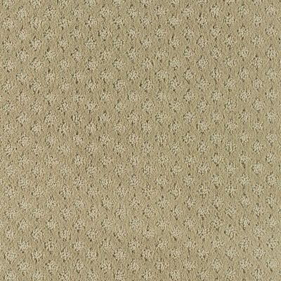Belle Grace Grasscloth