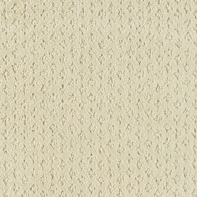 Belle Grace Bleached Parchment