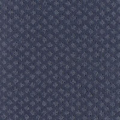 Classic Details Diplomat Blue