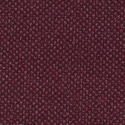 Simplistic Cranberry Frost