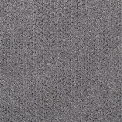Creative Spirit Grey Flannel