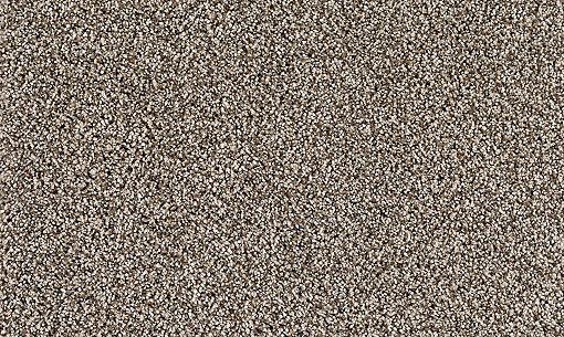 Soft Whisper Iii Carpet Pelican Wing Carpeting Mohawk