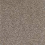 mohawk flooring